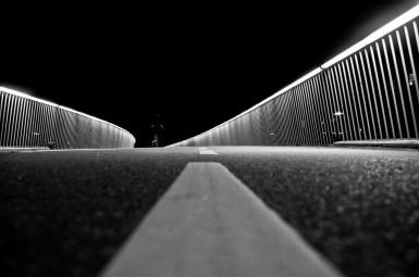 Henrik Thorn on Flickr