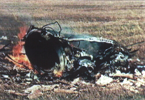 Space Travel Disasters: Horiffic and Deadly | Did You Know It?