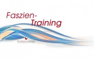 Fszn-Training