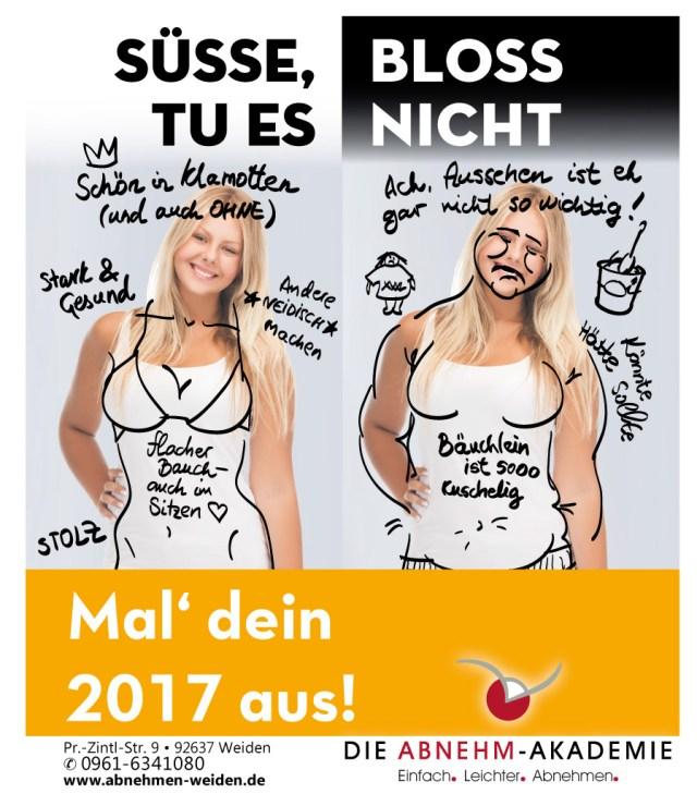 2016-MAL-DIR-WAS