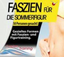 2017-Anzeige-Faszien-Sommerfigur