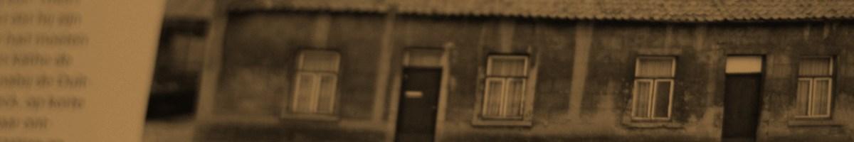 #13 – Erste Station: Melick