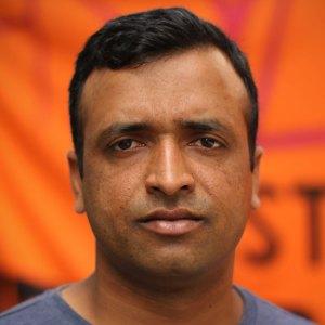 Mian Anwar Ulhaq