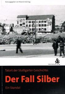 DerFallSilber