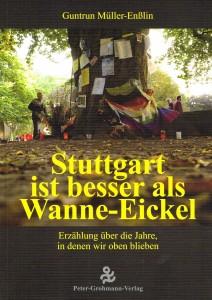 StuttgartIstBesserAlsWanne-Eickel