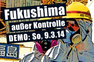 fukushima2014