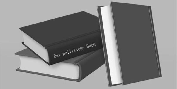 Das politische Buch