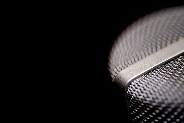 Microphone 1102739 1280
