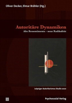 Autoritäre Dynamiken