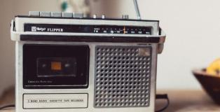 Podcast Hilfe Themen Bachelorarbeit