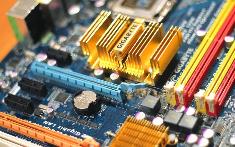 Informatik Beispiele Bachelor