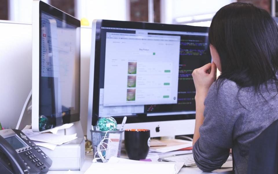 Automatisierungstechnik: Themen für die Bachelorarbeit