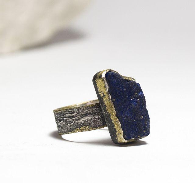 Ring, Shopprodukt