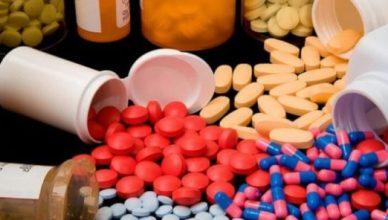 Psychopharmaka: Die unbewiesene Medizin