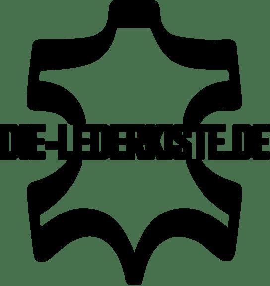Die-Lederkiste.de