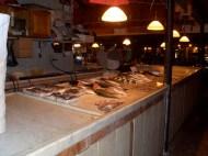 Fethiye   Fischmarkt