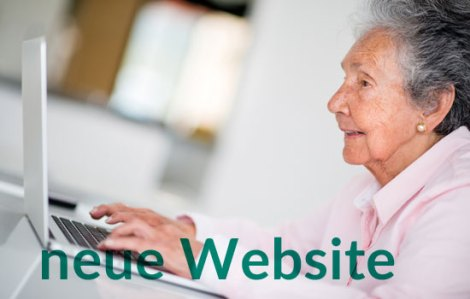 Website-cassens-web.de