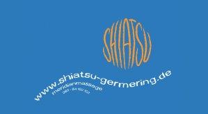 Shiatsu Germering