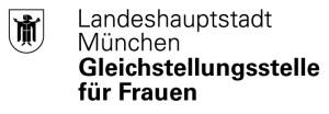 Gleichstellungsstelle für Frauen München