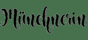 Die Münchnerin - Logo