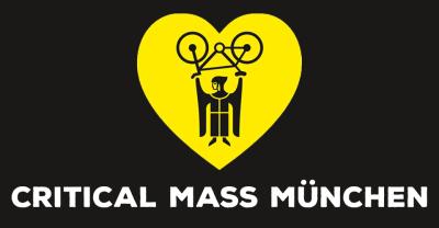 Critical Mass München