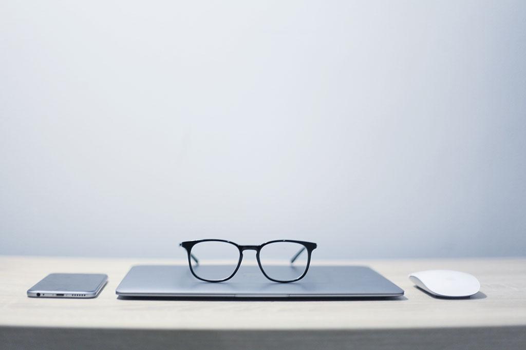 """""""Der Wunsch nach dem perfekten Lebenslauf sollte nicht zum Information-Overload führen."""""""