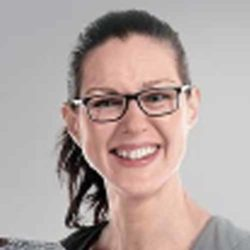 """""""Unsere Kunden im Pharmaund Laborbereich schätzen die hochwertigen Semperguard-Produkte."""" Sonia Niedhart, AAV GmbH"""