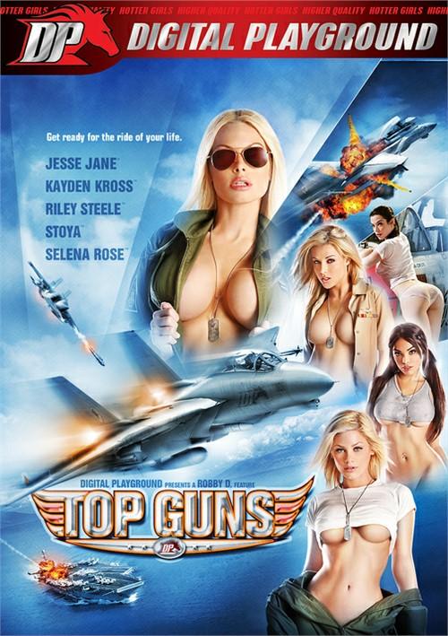 Mejores peliculas playground porno The 10 Best Digital Playground Xxx Movies Ever Made Die Screaming