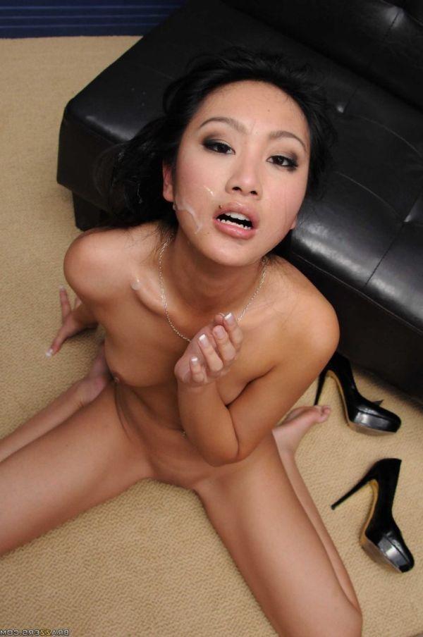 China Porn Stars