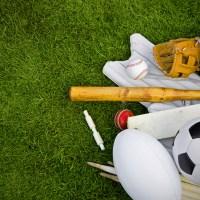 Sportlerehrung Für Kinder Und Jugendliche