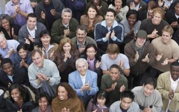 Heidelberger Bündnis Für Demokratische Digitalisierung Gegründet