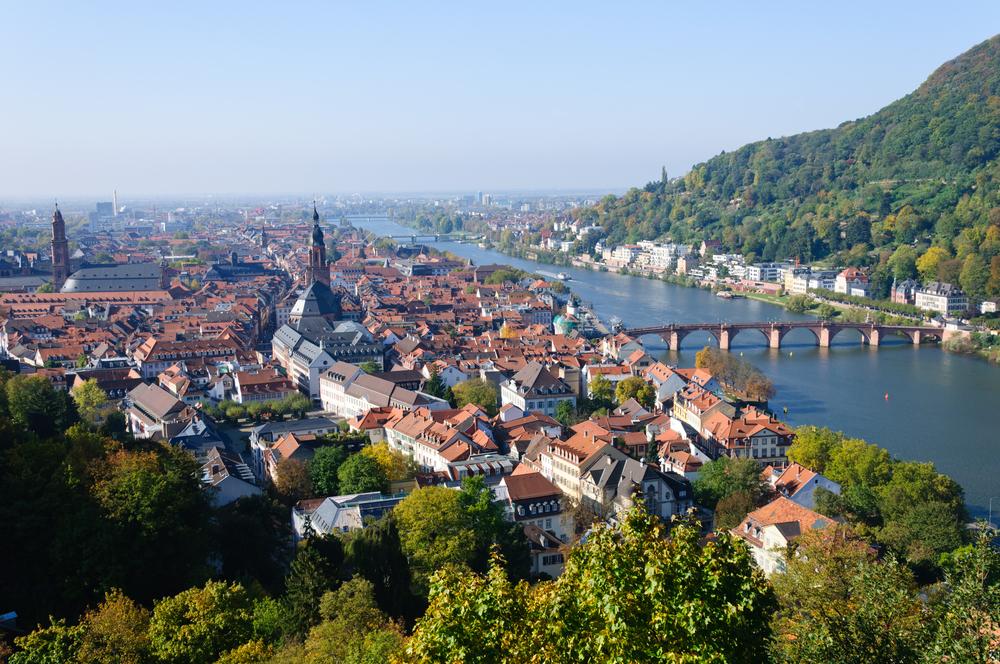 """""""Zukunft Altstadt"""" – LindA-Auftaktveranstaltung """"Mensch Und Verkehr"""" 10. Oktober"""