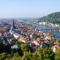 Frühjahrsputzwoche 2017: Heidelberg Putzt Sich!