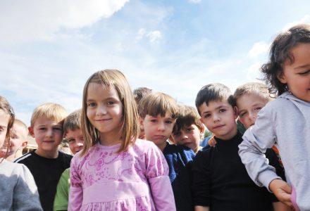 Kids: Spaß Und Spannung In Den Herbstferien – 30. Oktober Bis 3. November