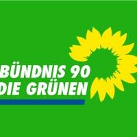 Erstmals Grüner Mitgliederentscheid