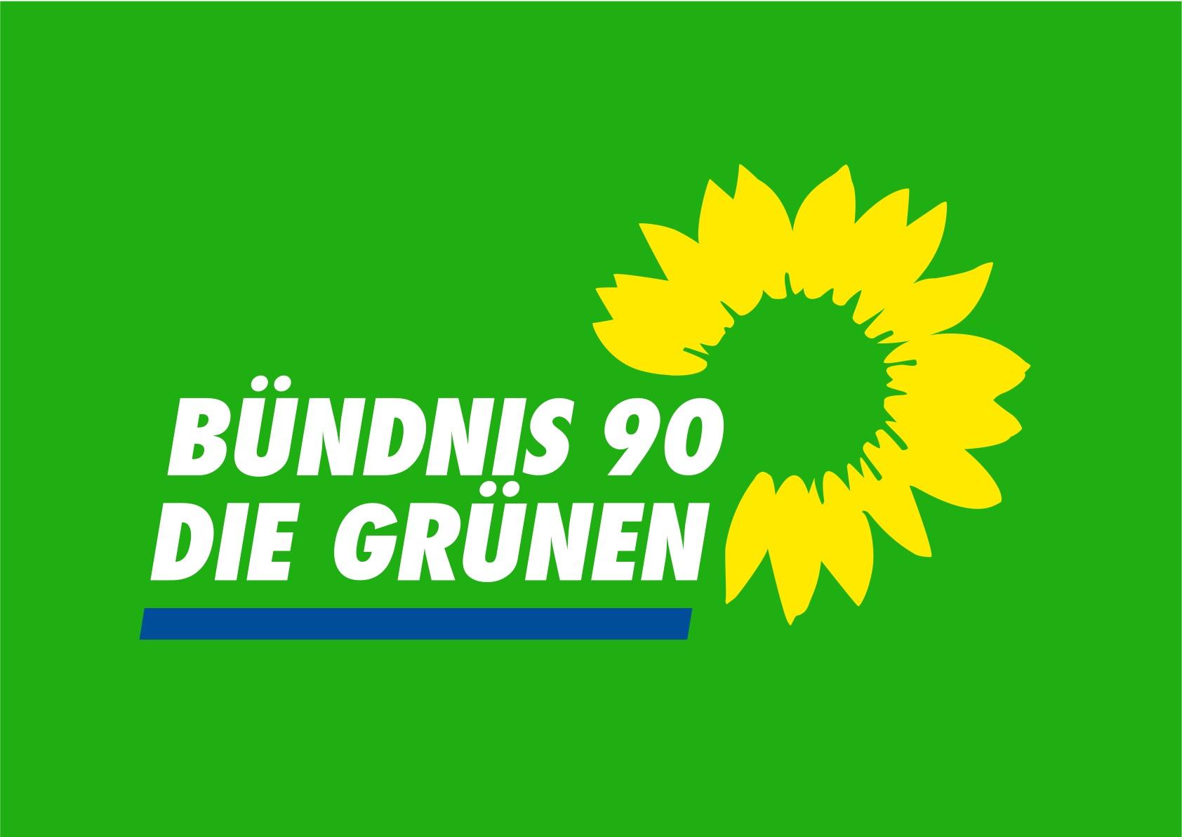 GRÜNE Fraktion Korrigiert OB Zur Faktenlage Betriebshof