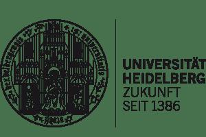 Ruperto Carola Erneut Beste Deutsche Hochschule Im Shanghai-Ranking
