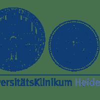 Pflanzliche Wirkstoffe, Ernährung, Akupunktur – Neuer Forschungsverbund Der Universitätsklinika In Baden-Württemberg Nimmt Komplementärmedizin Unter Die Lupe