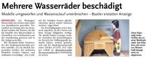 calenberger-zeitung_20110628