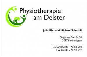 Deister-Physio jpg