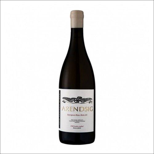 Robertson Arendsig Sauvignon Blanc