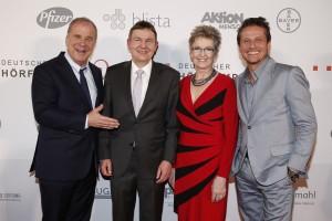 Deutscher Hoerfilmpreis 2016