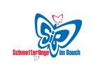Logo SiB copyright Sat1