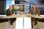 UEFA CUP mit Thomas Helmer
