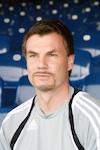 Thomas Helmer unterstützt