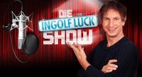 Die Ingolf Lück Show