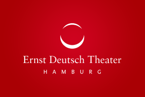 Ernst Deutsch Theater Hamburg