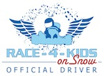 Race-4-Kids