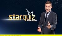 Kai Pflaume / Star Quiz