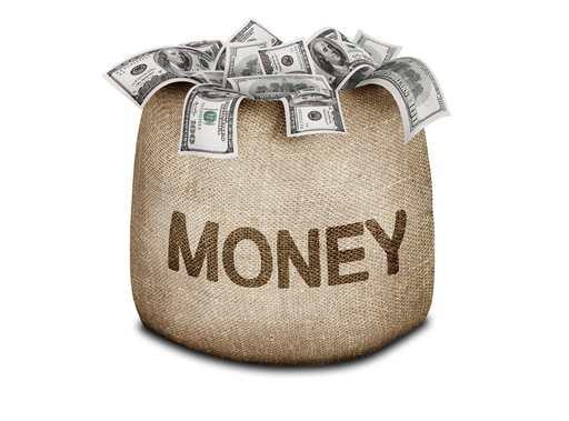 オンラインカジノの入出金でメジャーな方法